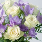 mands flowers