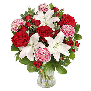 tesco flowers delivery uk