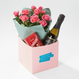 Amazing Mum Gift Box